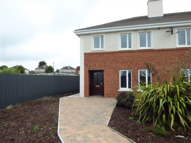 Main image for 16 Orchard Court, Elm Park,, Claremorris, Mayo