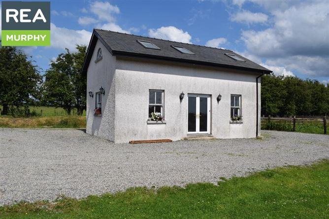 Main image for Copeland House, Crehelp, Dunlavin, Co. Wicklow