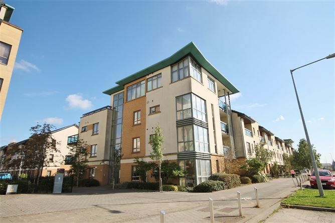 Main image for 21 The Paddocks Square, Lucan, Co. Dublin