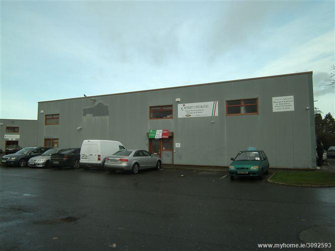 1st Floor, Unit 21, City Link Park, Forge Hill, Togher, Cork
