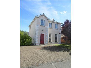 Main image of 38 Glenvale, Ballyragget, Kilkenny