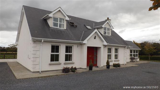 Loughloher, Cahir, Tipperary