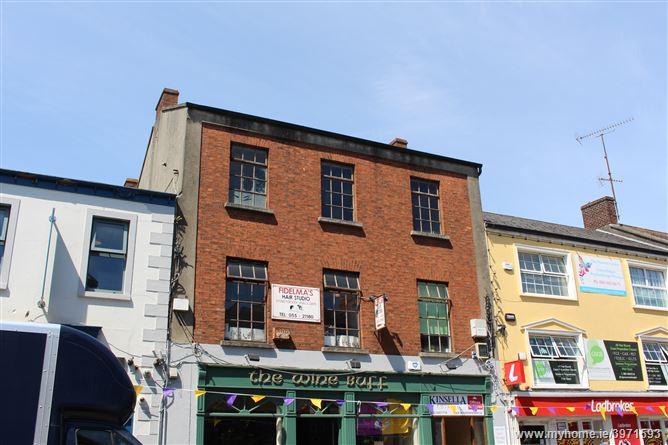Main image for Main Street, Gorey, Wexford