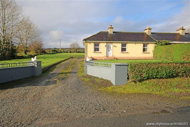 Ballymaleel, Letterkenny, Donegal