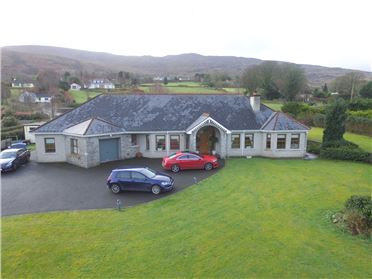 Property image of Ballyoonan, Carlingford, Louth