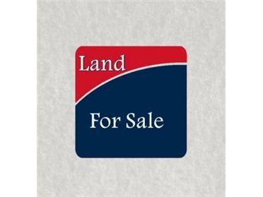 Photo of c.19 Acres of Land, Knockaarum, Burncourt near, Cahir, Tipperary