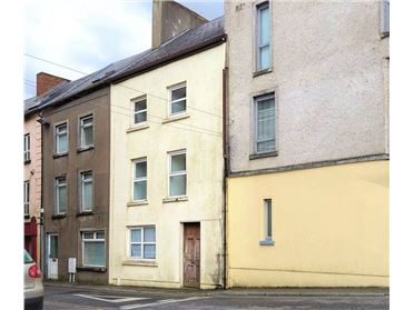 Photo of 22 Bridge Street, Carrick On Suir, Co. Tipperary