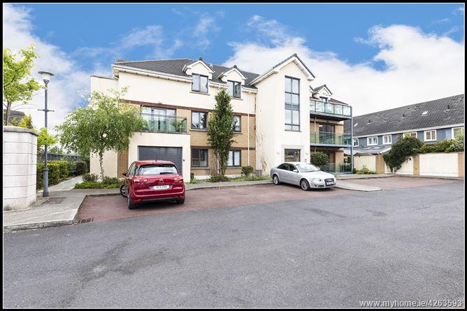 1 Fottrell House,Drynam View, Drynam Hall, Kinsealy, Dublin