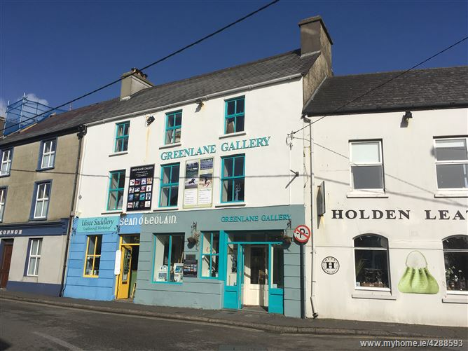Main image for Holyground, Dingle, Kerry