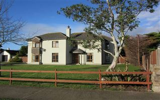 4 Sallybrook, Abbeyside, Dungarvan, Waterford