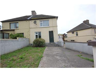 Photo of 68 Jinks Avenue, Sligo City, Sligo
