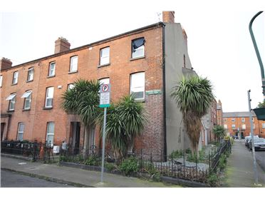 Photo of 73 Cabra Park (Investment Property), Phibsboro, Dublin 7