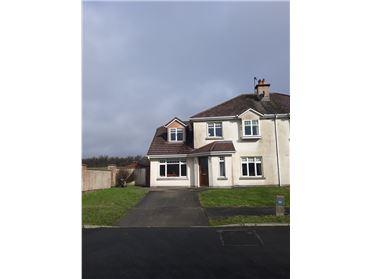 Photo of Berkley Lawns, Thomastown, Kilkenny