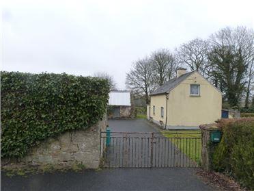 Photo of Ballinagree , Borris, Carlow