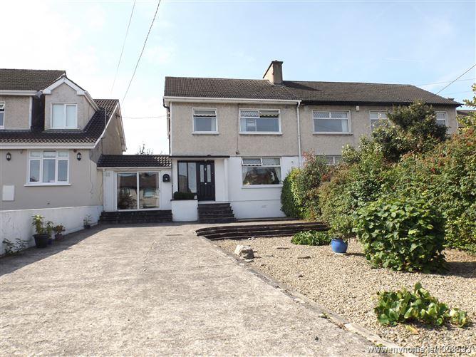 Main image for 38 Beechwood Drive, Ennis Road, Limerick City