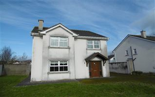 3 Forest View, Kilsheelan, Clonmel, Tipperary