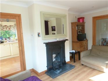 Property image of 'Villa Anna' Commons West, Swords, County Dublin
