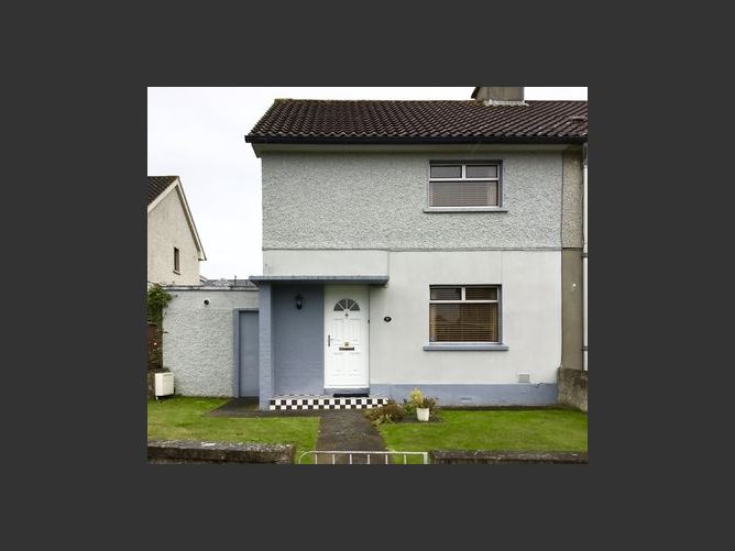 Main image for 57 Dean Cavanagh Place, Kilkenny, Kilkenny