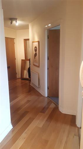 Main image for Single, Cosy Bedroom, Dublin
