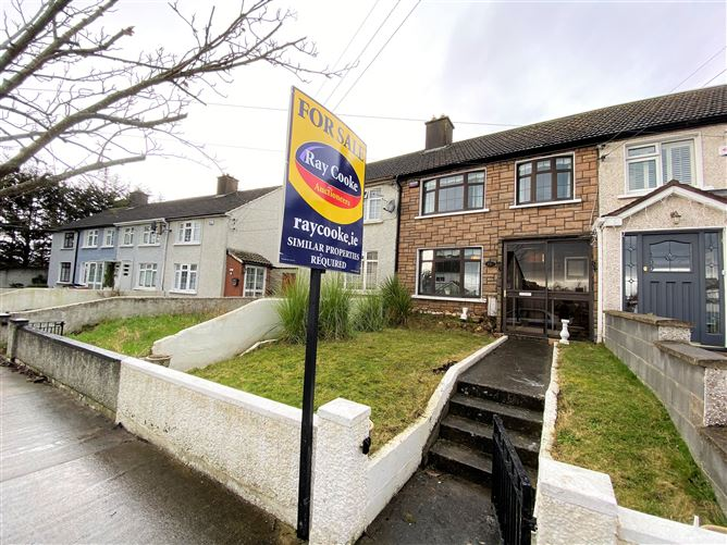 Main image for 11 Griffith Road, Glasnevin, Dublin 11