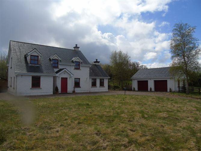 Main image for Deerfield House, Drum, Ballygawley, Sligo, F91 D9Y4