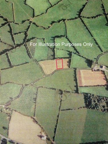 Main image for Clonbrowne, Clonbullogue, Offaly