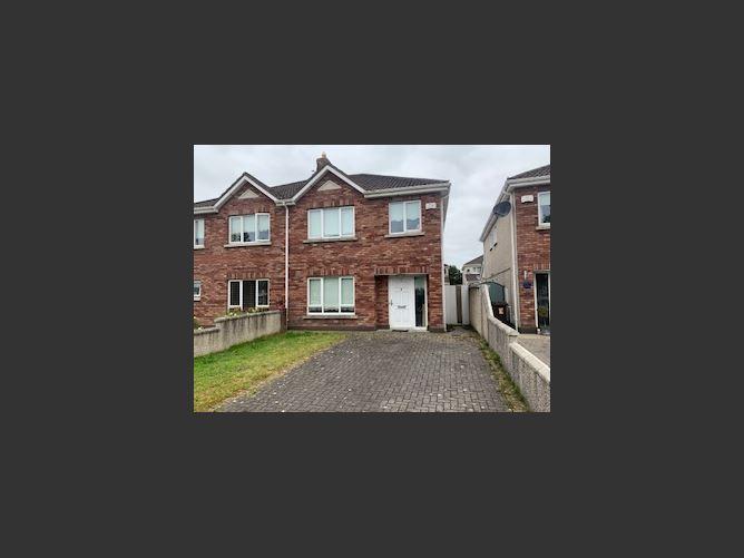 Main image for 26 Glen Abhainn Lawns, Enfield, Meath