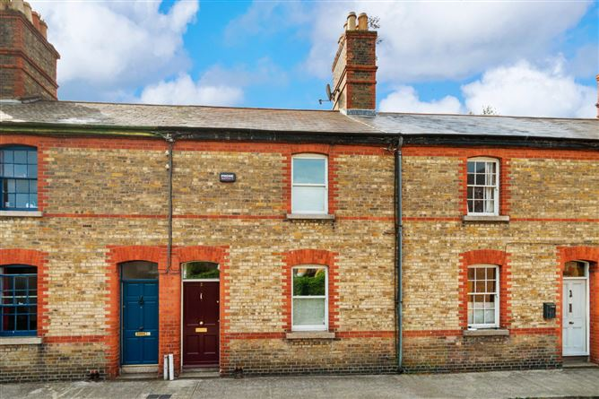Main image for 3 Greenfield Place, Harold's Cross, Dublin 6