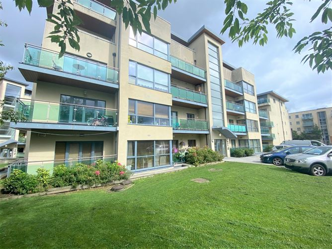 Main image for 142 Fortunes Lawn, Citywest, County Dublin