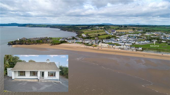 Main image for Minerva,Duncannon,Co. Wexford,Y34NR20