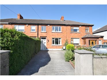 Main image of 127 Kincora Road, Clontarf,   Dublin 3