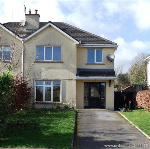 Photo of 6 Clonmore Hall, Piltown, Kilkenny