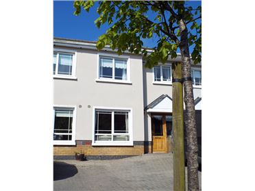 Photo of 28 Balruddery Woods, Balrothery, Dublin
