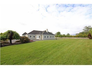 Main image of Blackwater View, Derrycrib, Donadea, Kildare