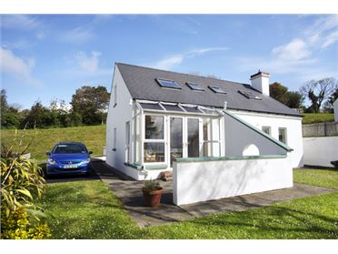 Photo of 3 Harbour Heights, Portsalon, Donegal