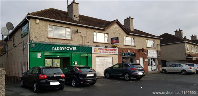 Property image of Unit 2 Meadowview, Sarsfield Road, Ballyfermot, Dublin 10