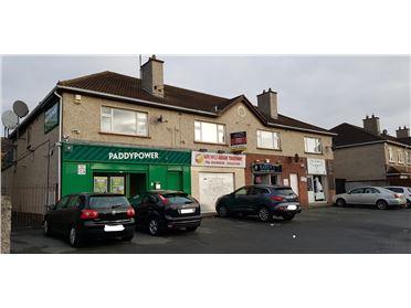 Photo of Unit 2 Meadowview, Sarsfield Road, Ballyfermot, Dublin 10