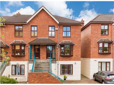 Photo of 10 Furry Park Court , Killester, Dublin 5