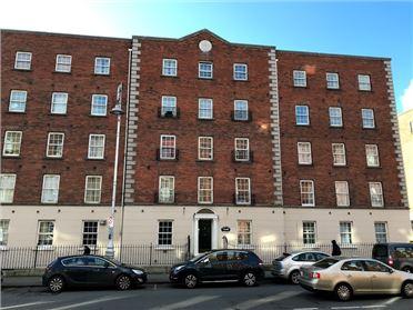 Photo of 55 Custom Hall, Block 2, Lower Gardiner Street, North City Centre, Dublin 1