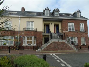 Photo of 47 Anley Court, Lucan, Dublin