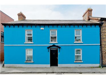 Photo of 7 Pembroke Street, Irishtown, Dublin 4