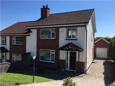 Photo of Summerhill Grove , Carrick-on-Shannon, Leitrim