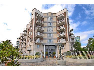 Property image of 62 Pembroke Square, Ballsbridge, Dublin 4