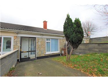 Photo of 23 Woodford Close, Clondalkin, Dublin