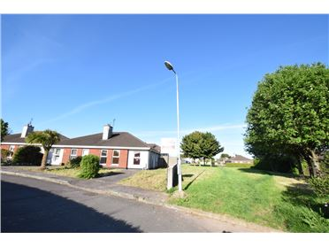 Photo of 19 Cedarwood Close, Carrigaline, Cork