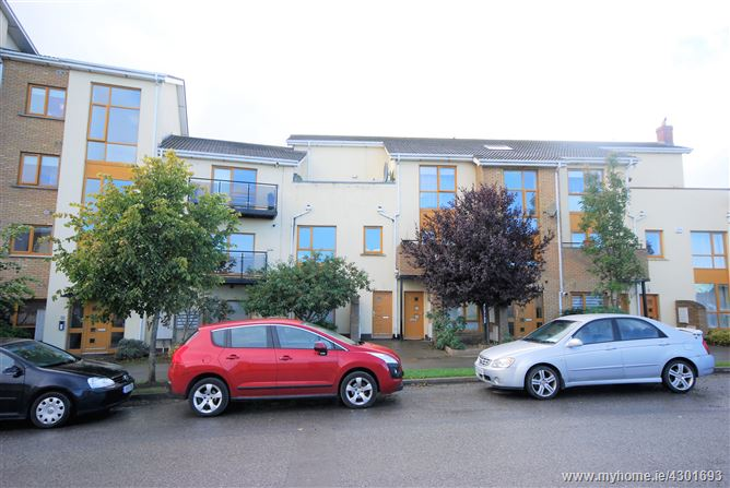 Main image for Hampton Wood Drive, Finglas, Dublin 11