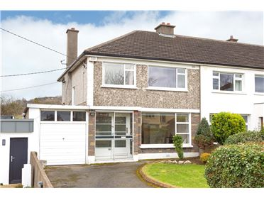 Photo of 86 Springhill Park, Killiney, Co Dublin