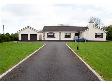 Main image of Springvalley , Summerhill, Meath