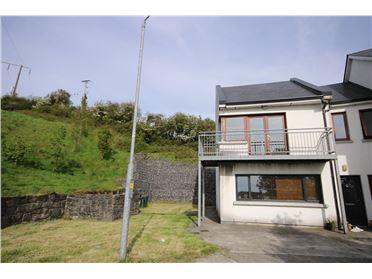 Photo of 43 Knockmuldowney Park, Ballisodare, Sligo
