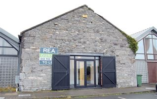 4 Blackthorn Business Park, Coes Road, Dundalk, Louth